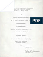 33362098.pdf