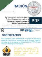 módulos totales gp pmi proyectos.pdf