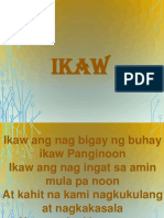 #07=ikaw.ppt