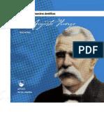 01-11-1837 - Luis Augusto Huergo.pdf
