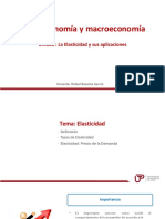 U2_S3.Elasticidad.pdf