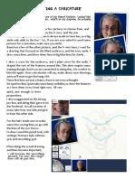 artrage-caricature.pdf