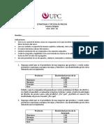 Estrategias y Tacticas de Precio Pc 2017 02