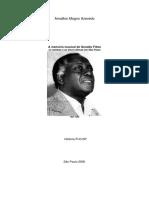 Geraldo Filme_unlocked.pdf