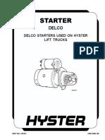 910107-STARTER-02-01-srm0106.pdf