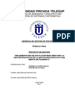 07_Gestion_de_Trabajo_Final.docx