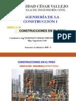 PPT_-_CONSTRUCCIONES_I__Sesión_1