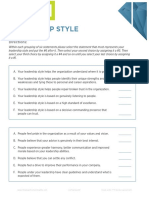 SHI-Leadership-Style-Assessment-.pdf