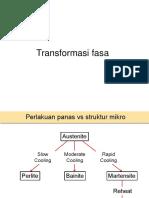 Metfis_Transformasi fasa.pdf