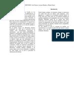 Informe de Laboratorio Medidas (LISTO)