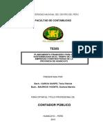 Garcia Quispe-Mauricio Vicente.pdf