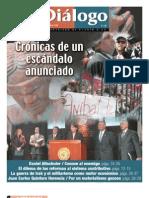 Diálogo Abril 2008