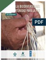 Metodologia  Identificacion productos de la biodiversidad y sostenibles.pdf