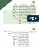 matriz de casos forense.docx