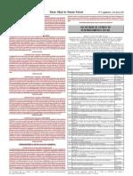 Edital_edital Nº 7 - Edital Normativo - Retificação - Dodf Nº 74 - Código 101.1 (Cód