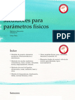 Unidad 2 Medidores para parámetros físicos.pdf