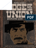 Fistful of Dice - Edge of the Union RPG.pdf