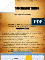 unaperspectivadeltiempo-180106174031.pdf