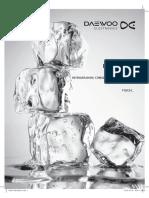 FGK24ENH_Manual_Esp.pdf