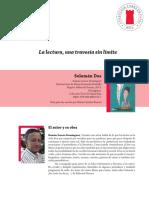 GM_SOLOMAN_DOS.pdf