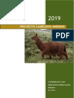 propuesta_proyectos