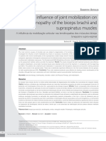 joint mobilization on tendinopathy biceps.pdf