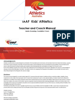 IAAF Kids Athletics Manual F-2 V4             February 2017.pdf