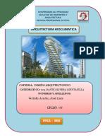 TRABAJO DE ARQUITECTURA BIOCLIMATICA   jjjjjllllll.pdf