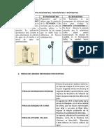 DIFERENCIAS ENTRE PIEZÓMETRO.docx
