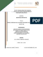 PULVERIZADORA DE COCO.docx