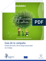 Guía de la campaña.pdf