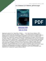 Ingenieria-De-Carreteras-(Volumen-I)-2ª-Edicion.pdf