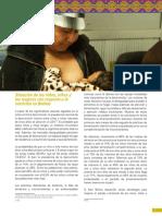 06_UNICEF_Bolivia_CK_-_nota_conceptual_-_Nutricion.pdf