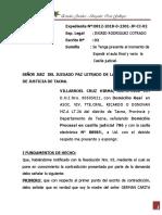ABSOLUCION DE  HIRMA.docx