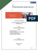 Informe-CUENCAS HIDROGRAFICAS.docx
