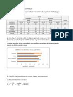 Practica de Estadística