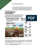 Proyecto SPS Uso de La Semilla de Aguacate