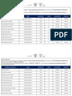 AMBIENTAL I PROMO 5 13 FEBRERO-15 MARZO.pdf
