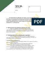 LA FILTRACION EN LAS CAMPANAS DE COCINAS_2.pdf