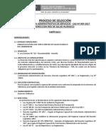 BASES CAS N° 05-2017 pdf.pdf