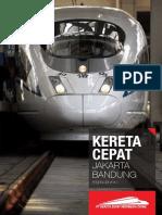 Kereta_Cepat_Indonesia_China_Booklet.pdf