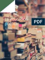 Did_Poesía_1_Educación_poética_Lomas_Bombini.pdf