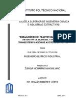 tesis poli elaboracion de biodisel.pdf