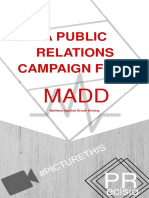 madd powerpoint 1