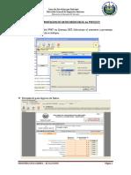 GIMPORF987.pdf