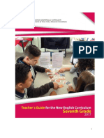 Guía setimo 2017 final.pdf