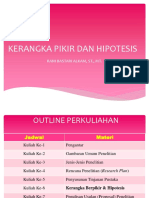 MP5.pdf