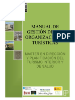 MANUAL_GOT_2018-19.pdf