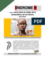 Síndrome H