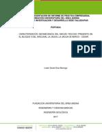 Caracterización geomecánica del macizo rocoso.pdf